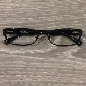 Coach HC5031 (Spenser) Eyeglasses